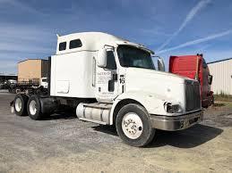 100 Trucks For Sale In Louisiana 2004 Ternational 9200I TPI