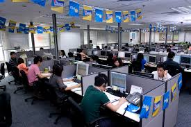 bureau vall guing donald lawmakers petition to save u s call center fortune
