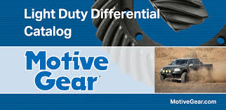 Motive Gear Announces New Differential Catalog! - Midwest Truck Midwest Truck Axle Shaft Catalog Custom Equipment North American Trailer Sioux General Parts Chicago Youtube And Show Peoria Illinois Motive Gear Announces New Differential Untitled Scanh Early Ford Buy Licensed Ford For Sales Service Inc Towing Company 481956 Pickup Fenders Beds Bumpers Lyons Il Action Truck Parts Find In Volvo Trucks Of Omaha Ne And Best Image Kusaboshicom