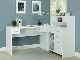 Home Office Computer Desk Ikea by Interesting 80 Small Office Desk Ikea Design Ideas Of 25 Best
