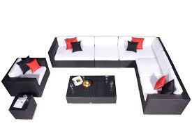 Furniture Stores In Memphis Andreas Furniture Sofas Furniture