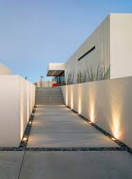 Pathway Lighting Landscape Modern With Outdoor Contemporary Planter Saucers And Caddies