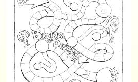 Candy Land Math By Nicolette Mac On Prezi Amazing Free Printable Board Game Templates