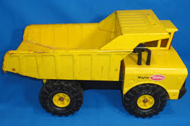 Similiar Vintage Tonka Metal Dump Truck Keywords