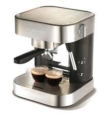 Espresso Coffee Maker Mr Walmart Percolator Stove Top