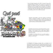 Modelo De Carta De Preaviso De Despido Word Carta De Despido