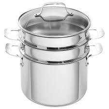 Bed Bath Beyond Pressure Cooker by Cookware Emeril Lagasse Cookware Chef Emeril Lagasse Cookware