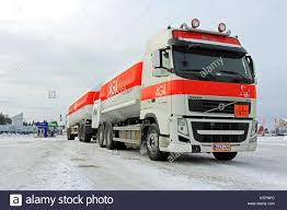 Gas Tanker Truck Stock Photos & Gas Tanker Truck Stock Images - Alamy Three Dead 60 Injured After Tanker Truck Explosion Collapses Wtegastankertruckhighwayinmotionpictureid591782414 Pro Petroleum Fuel Hd Youtube Loves 435 Along I95 Near Skippers Vir China Cimc Heavy Duty U290 290hp 8x4 Liqiud For Downstream Oil Tankers Refiners Retailer And Consumer Business Plan Transport Tanks Propane Delivery Trucks Corken Gas Tanker Truck Isometric Royalty Free Vector Image Scania P94260 4x2 Tank 191 M3 Trucks Sale From The Tank Wikipedia Aviation Fuel