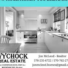 100 Mcleod Homes Wychock Real Estate LLc Jon Real Estate Agents