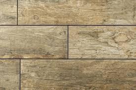 tiles wood floor to tile transition ideas flooring wood tile
