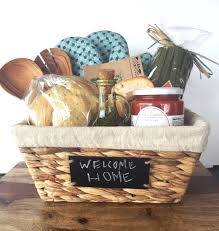 These Housewarming Gifts Are The Perfect Thank You Gift Ideas House Warming 1