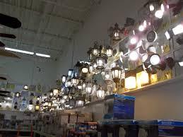 Under Cabinet Lighting Menards by Outdoor Lighting Menards Sacharoff Decoration