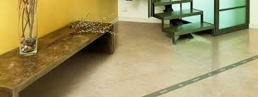 service provider of tile glass mosaics more
