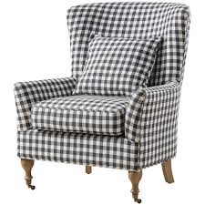 Lancaster Plaid Chair | At Home Black And White Buffalo Checkered Accent Chair Home Sweet Gdf Studio Arador White Plaid Fabric Club Chair Plaid Chairs Living Room Jobmailer Zelma Accent Colour Options Farmhouse Chairs Birch Lane Traemore Checker Print Blue By Benchcraft At Value City Fniture Master Wingback Wing Upholstered In Tartan Contemporary Craftmaster Becker World Iolifeco Dorel Living Da8129 Middlebury Checkered Pattern