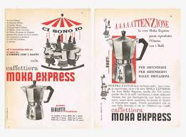 The Invention Of In Home Coffee Maker Emancipated Women 30s Heres How