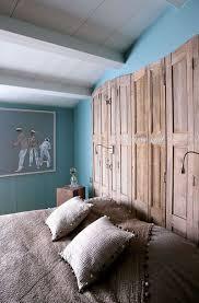 chambre hote ile de ré le bois plage en ré la maison du figuier une maison sinistrée