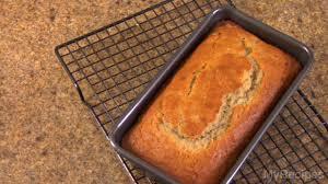 Libbys Pumpkin Bread Recipe by Chocolate Chip Pumpkin Bread Recipe Myrecipes