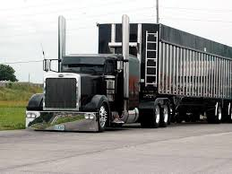 Custom Peterbilt Truck | Semis | Pinterest | Custom Peterbilt ... I Dont Think Gta Designers Know How Semi Trucks Work Gaming Why Semi Jackknife Accidents Are So Deadly Guaranteed Heavy Duty Truck Fancing Services In Calgary Nikola Motor Company And Bosch Team Up On Longhaul Fuel Cell Truck Solved Consider The Semitrailer Depicted In Fi Semitrucks And Tractor Trailers Small Business Machines Dallas Farm Toys For Fun A Dealer Trucks Ultimate Buying Guide My Little Salesman Trailer Drawing At Getdrawingscom Free For Personal Use Tsi Sales Obtaing Jamesburg Parts Daimler Vision One Electric Promises 215 Miles Of Range
