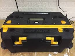 Tuff Mate TOOL BOX With Vice | In Aston, South Yorkshire | Gumtree Tool Box Workbox Truck Toolstorage Chest Jasoneci Poly Storage Case 70l Heavy Duty Plastic Trade 700mm Rc4wd Tuff Saddle Rc4zs0839 Rock Crawlers Amain Contico 8260gy Professional Tuffbox Toolbox Amazoncom Waterproof Bed Ideas Soifer Center Irwin Mobile Command 405in Structural Foam Lockable Wheeled For Sale Pro Build Your Billy Boxes Tools Master Engine Workshop Proline 607200 Scale Accessory Assortment 4 Stanley Rolling 2314h X 22316w 37
