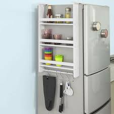 aufbewahrung ordnungssysteme küche flaschen ablage über