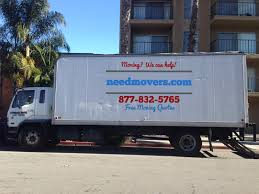 Moving Company In Irvine - Affordable Movers Irvine List Of Moving Trucks Rental Companies Trucking Cube Blog Anchorage Company Movers Service Rates Best Of Utah The Oneway Truck Rentals For Your Next Move Movingcom Insurance Washington State Apollo Strong Arlington Tx Upfront Prices Accidents Accident Team How To Determine What Size You Need Uhauls 15 Moving Trucks Are Perfect 2 Bedroom Moves Loading Affordable 253 Photos Corpus Christi Phone Enterprise Cargo Van And Pickup Two Men And A Truck Who Care