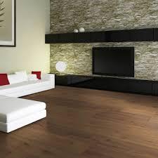 Kronoswiss Laminate Flooring Sydney by Kronoswiss Giant Sunshine Kronoswiss Giant Laminate Flooring