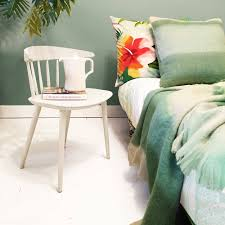 Pacific Flower Duvet Cover - Malagoon - Malagoon Welcome To Marwen 2018 Imdb Buy Cotton Chair Covers Slipcovers Online At Overstock Our Best Sunwashed Riviera Cushion Serena Lily Alano Sofa Ashley Homestore Washable Fniture Stripe Coverking Neosupreme Custom Seat Birch Lane Heritage Jack And A Half Reviews Rocknjeans Sure Fit Wayfair Amazoncom Shield Original Patent Pending Reversible Home Slips