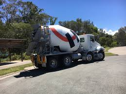 Business Brokers | Businesses For Sale Sunshine Coast, Queensland 10 Cbm Capacity Japan Hino 700 Used Concrete Mixer Truck Buy Boy Who Took Cement Truck On Highspeed Chase Was Just 11 Years Old Huationg Global Limited Machinery For Sale Used 2000 Kenworth W900b 1944 Redimix Concrete Croell 2005 Kosh F2346 Concrete Mixer Truck 571769 2005okoshconcrete Trucksforsalefront Discharge Man Tga 32 360 Mixer Trucks For Sale 1993 Kenworth W900 Oilfield Fabricated The Advantages Of A Self Loading Batching Plants Ready Mix 1995 Intertional Paystar 5000 Pump For Sale