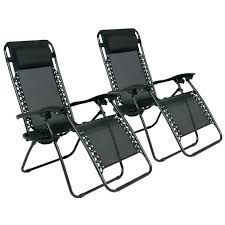 Camping Chair With Footrest Walmart by Folding Lounge Chair Walmart U2013 Peerpower Co