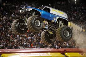 Advance Auto Parts Monster Truck Jam Coupons - Freebies For Twin ... Bigfoot Retro Truck Pinterest And Monster Trucks Image Img 0620jpg Trucks Wiki Fandom Powered By Wikia Legendary Monster Jeep Built Yakima Native Gets A Second Life Hummer Truck Amazing Photo Gallery Some Information Insane Making A Burnout On Top Of An Old Sedan Jam World Finals Xvii Competitors Announced Miami Every Day Photo Hit The Dirt Rc Truck Stop Burgerkingza Brought Out To Stun Guests At The East Pin Daniel G On 5 Worlds Tallest Pickup Home Of