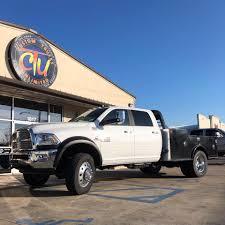 100 Custom Trucks Unlimited CMTRUCKBEDS Facebook