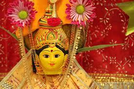 Varalakshmi Vratham Decoration Ideas by 1 Jpg