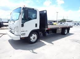 2017 Isuzu Nrr, Sealy TX - 5000202482 - CommercialTruckTrader.com Rush Truck Center Sealy Dodge Trucks Delivery Brokers Locations Best Image Kusaboshicom Peterbilt 384 Cars For Sale In Texas Trucking Owner Operator Pay 2018 Centers 4606 Ne I 10 Frontage Rd Tx 774 Ypcom 2017 Annual Report Page 1a Mobile Alabama Houston