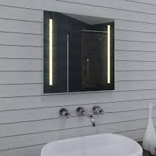 led beleuchtung kalt warm weiß licht badezimmer wand bad