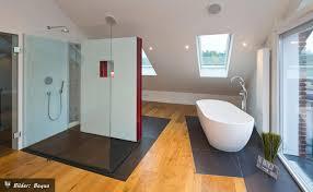maas duschen barrierefreie maas duschen ohne gefälle