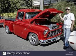 100 57 Dodge Truck Pickup Stock Photos Pickup Stock Images