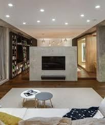 beton design für moderne gestaltung 75 innenräumen
