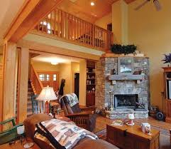 25 best For the Home America s Home Place images on Pinterest
