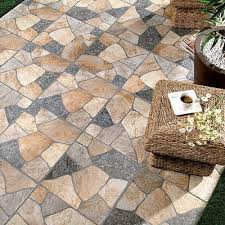 luxury foam floor tiles on home depot bathroom floor tile