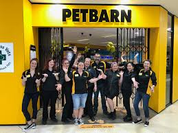 Mirvac Retail - Toombul Shopping Centre To Welcome Petbarn You Me Pitch Roof Dog Kennel Small Petbarn Pet Barn Leads On Pet Christmas Gifts Australian Newsagency Blog Amazoncom Petmate Houses Supplies Petbarn Pty Ltd Chatswood Nsw Merchant Details Double Medium Blacktown Mega Centre The Local Business Rothwell Redcliffe Australia Signs Store Stock Photo My 3 Rescue Chis Decked Out For December Holidays 2015 Fab Hermit Crab Enclosure Vanessa Pikerussell Flickr Pleasant Royal Canin German Spherd Food 12kg Pet2jpg