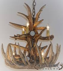Pictures Gallery Of Elegant Chandeliers On Sale Online Crystal For