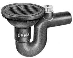 Josam Floor Drain 30000 by Josam Floor Drains Covers Carpet Vidalondon