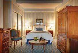 100 Bungalow 5 Nyc Hotel Elysee New York City Most Romantic New York City Hotel