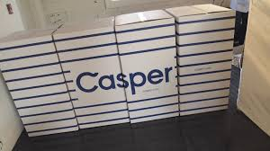 Casper Sleep's IPO Expected To Test Appetite For Loss-making ... I Love My Pillow Discount Coupon Code Mattress Clarity Updated January 20 Casper Coupons Offers Get 75 Off Seller To Test Sleepy Ipo Market Wsj How The 750 Million Company Does Link Caspers New Dog Bed Is 125 Of Luxurious Foam And Nylon Appeal Deals Promo Code Frugal Coupon Mom Blog Dreamcloud Mattrses Are 20 On Cyber Monday Promo For Amazon Shopping App Imyfone Dback Discount Best Labor Day 2019 Mattress Sales Still Available Running A Memorial Sale Save 10 Any 60 Amore Bed