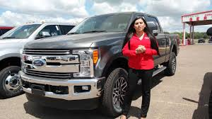 Introducing The NEW 2017 Ford F-250 Super Duty | Payne Rio Grande ... Used 2015 Toyota Tundra 4wd Truck Sr5 For Sale In Indianapolis In New 2018 Ford Edge Titanium 36500 Vin 2fmpk3k82jbb94927 Ranger Ute Pickup Truck Sydney City Ceneaustralia Stock Transit Editorial Stock Photo Image Of Famous Automobile Leif Johnson Supporting Susan G Komen Youtube Dealerships In Texas Best Emiliano Zapata Mexico May 23 2017 Red Pickup Month At Payne Rio Grande City Motor Trend The Year F150 Supercrew 55 Box Xlt Mobile Lcf Wikipedia