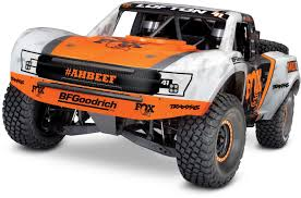 Traxxas Unlimited Desert Racer Fox (Traxxas 85076-4-FOX | TRA85076-4 ... Off Road Racing Hendersonlive Bitd Vegas To Reno 2016 Desert Race Trophy Truck Time Trial 2017 Ford F150 Raptor Heads Best In The Offroad With Dust Plume Editorial Photography Image Of 1mobilecom Goes Enters Series Bajamod 2015 Toyota Tundra Trd Pro Top Speed The History Motorcycles Ultra4 Vehicles North America Mcmillins Baja Success Runs Family San Diego Uniontribune