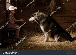 Little Girl Big Dog Barn On Stock Photo 162054572 - Shutterstock Pets Barn Petsbarnstore Twitter Amazoncom Petmate Pet Dog Houses Supplies Salem Supply Archives Best Coupons Magazine Thundershirt We Just Changed Walks Forever 25 Memes About And Kid 10 Off Lowes Coupon Rock Roll Marathon App Kh Products Selfwarming Crate Pad Xsmall Tan Robbos 20 Everything Instore Dandenong South The Barn From Charlottes Web Is On Sale Business Insider