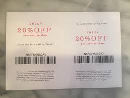 2 - 20% Off At Anthropologie : SingleUseCodes Bhldn Discount Coupon Code Deal Jetcom New User Promo Code Subscriptions By Mail 20 Off Vs Athletics Coupons Discount Codes Paper Mojo Coupon Midori Mt Sinai Promo Bhldn Skechers High Tops For Kids Packers Pro Shop Official Retail Store Of The Green Bay In Love With A Dress Heres How I Got 125 Www Shoes Girls At Payless Joanns Clovis 4c Foods Pediasure Canada 2019 Bodybuildingcom Pet Wow Highland Heights Regatta Jan