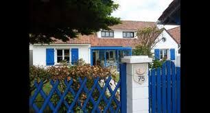 la maison audresselles a vendre maison propriete audresselles 1 wps574 audresselles