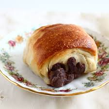 Post Image For Confession 45 Jadore La France Pain Au Chocolat